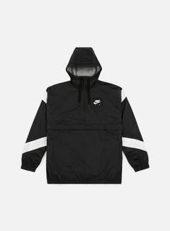 Nike NSW Air HD Woven Jacket