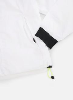 Nike NSW DNA Woven Jacket