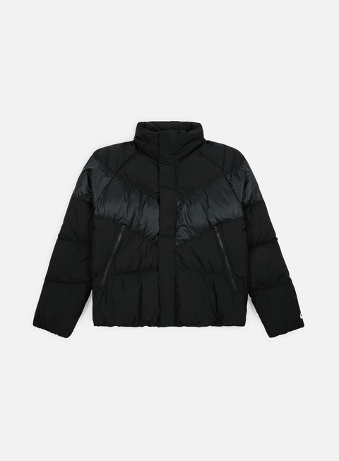 Nike NSW Down Fill Jacket