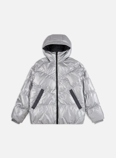 Giacche Invernali Nike NSW Down Fill Jacket