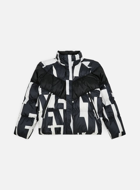 Nike NSW Down-Fill Jacket