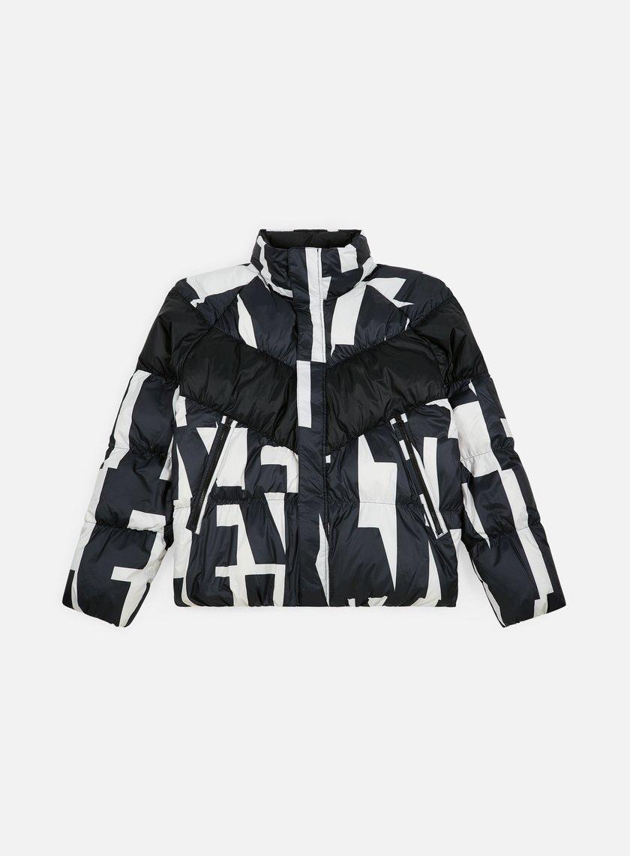 Nike NSW Down-Fill Jacket