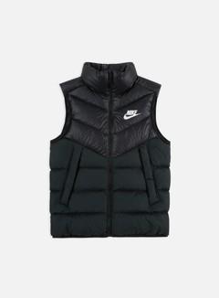 Nike NSW Down Fill Windrunner Vest