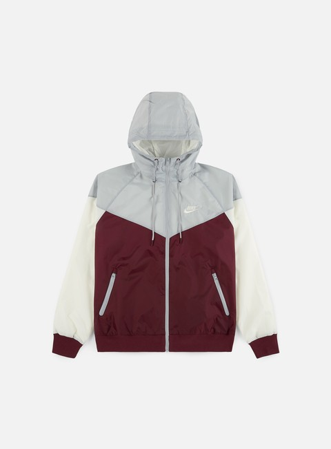 Nike NSW HD Windrunner