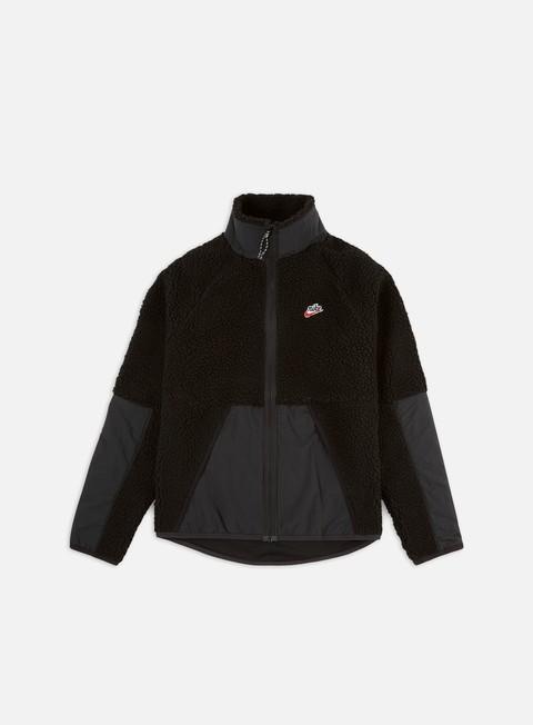Winter Jackets Nike NSW HE Winter Jacket