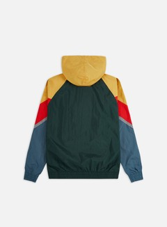 Nike NSW Heritage Ind Hooded Windrunner