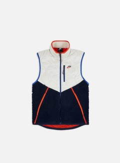 Nike NSW Heritage Insulated Winter Vest
