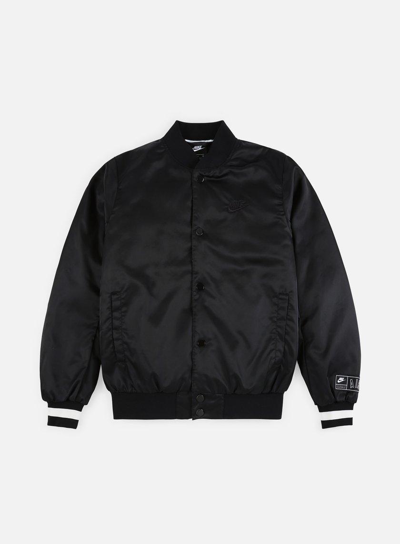 f33ca090cf NIKE NSW Nike Air Woven Jacket € 95 Intermediate Jackets