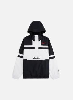 Nike NSW Nike Air Woven Jacket