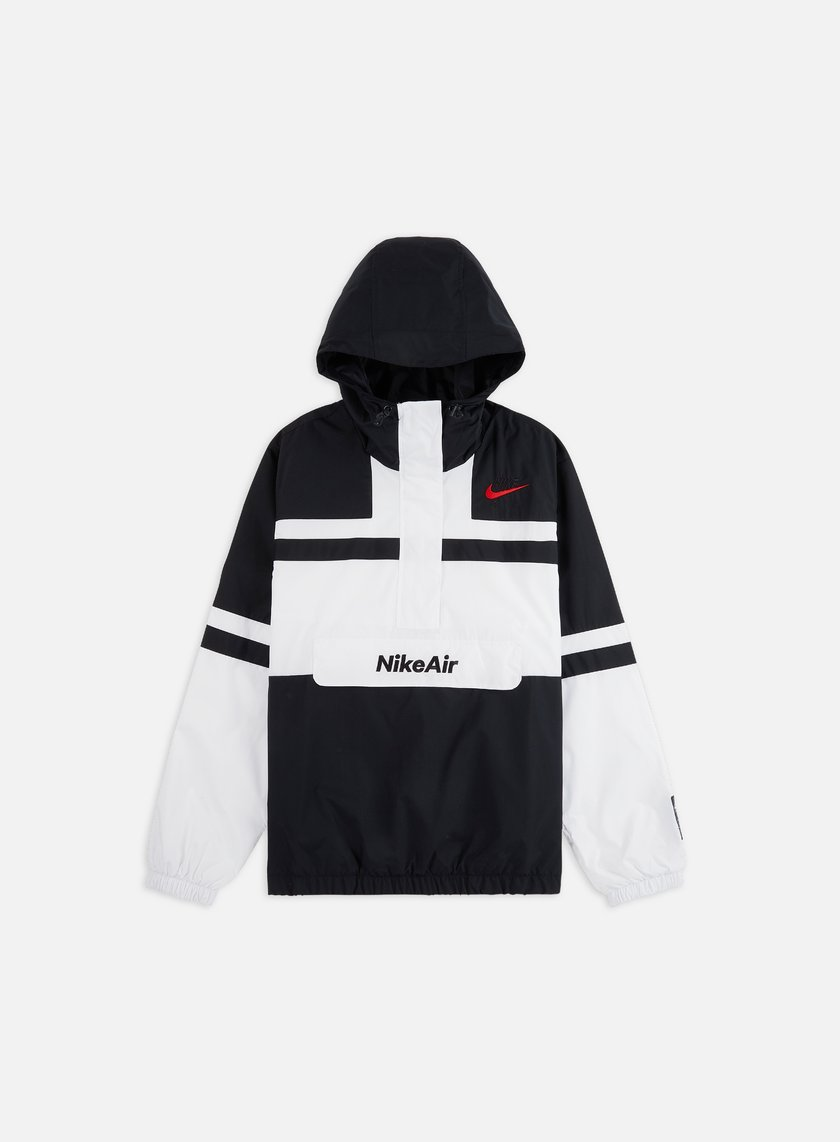 NSW Nike Air Woven Jacket