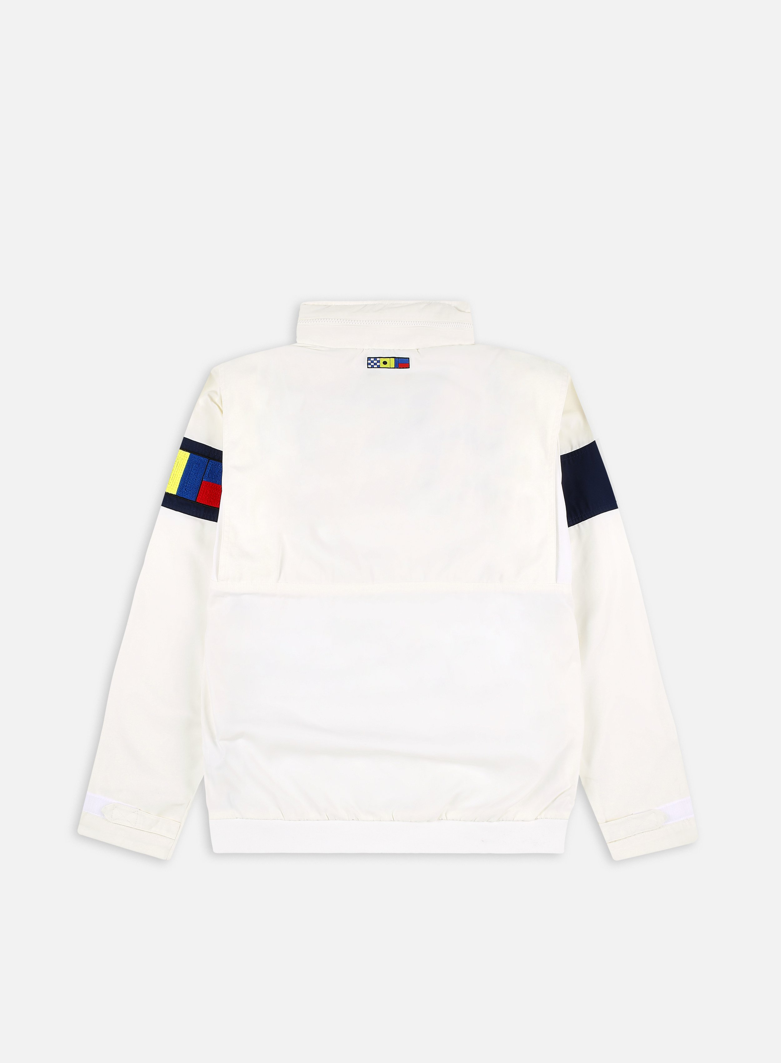 giacche-nike-nsw-reissue-walliwaw-woven-jacket-sail-midnight-navy-midnight-navy-302270-2500-3.jpg