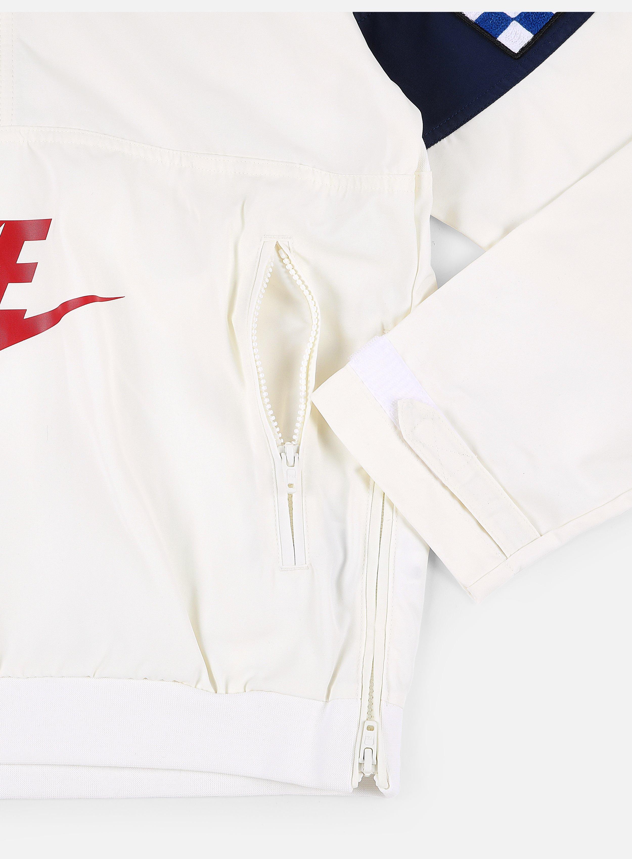 giacche-nike-nsw-reissue-walliwaw-woven-jacket-sail-midnight-navy-midnight-navy-302270-2500-4.jpg