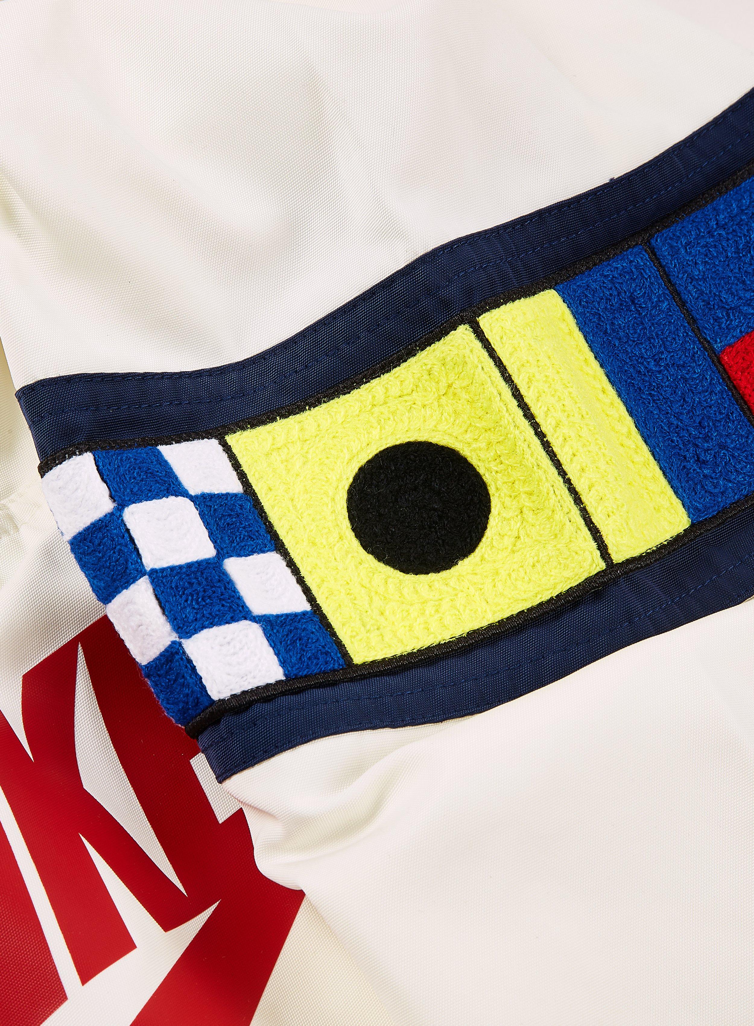 giacche-nike-nsw-reissue-walliwaw-woven-jacket-sail-midnight-navy-midnight-navy-302270-2500-6.jpg