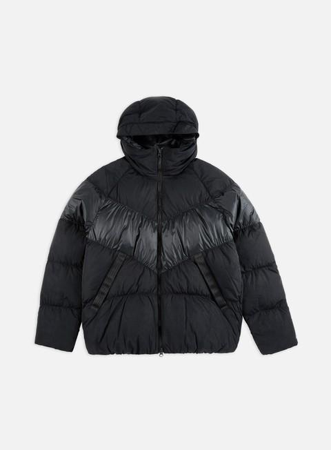 Giacche Invernali Nike NSW SC Down-Fill Jacket
