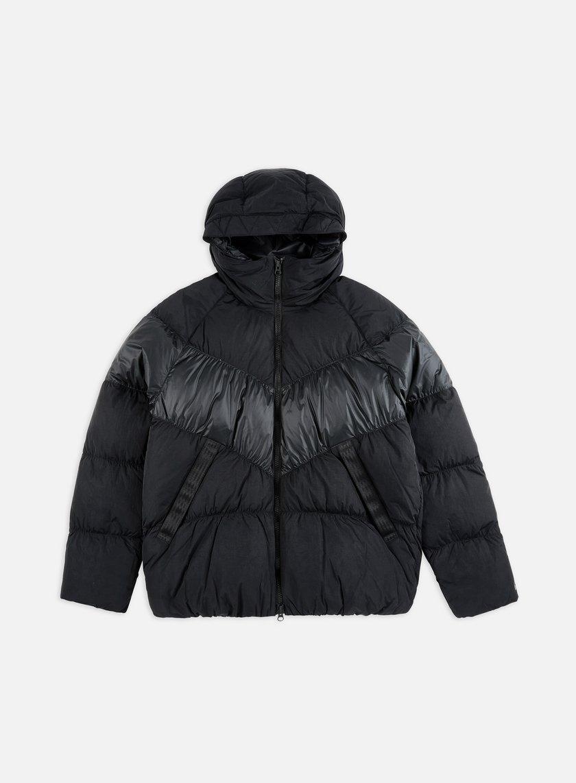Nike NSW SC Down-Fill Jacket