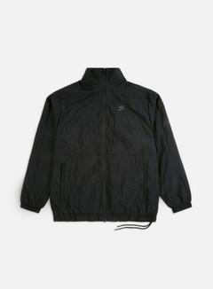 Nike NSW SC Woven Jacket