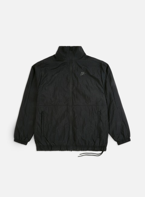 Light Jackets Nike NSW SC Woven Jacket