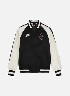Nike NSW Sportswear Woven Jacket