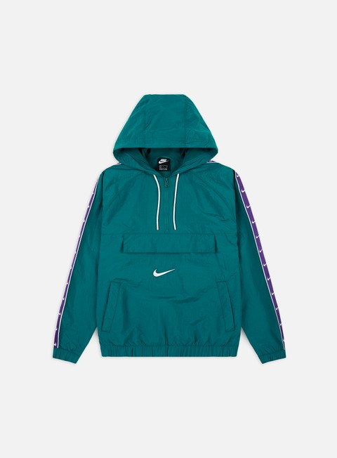 Nike NSW Swoosh Jacket