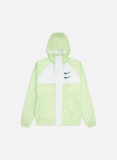 Nike NSW Swoosh Woven HD Jacket