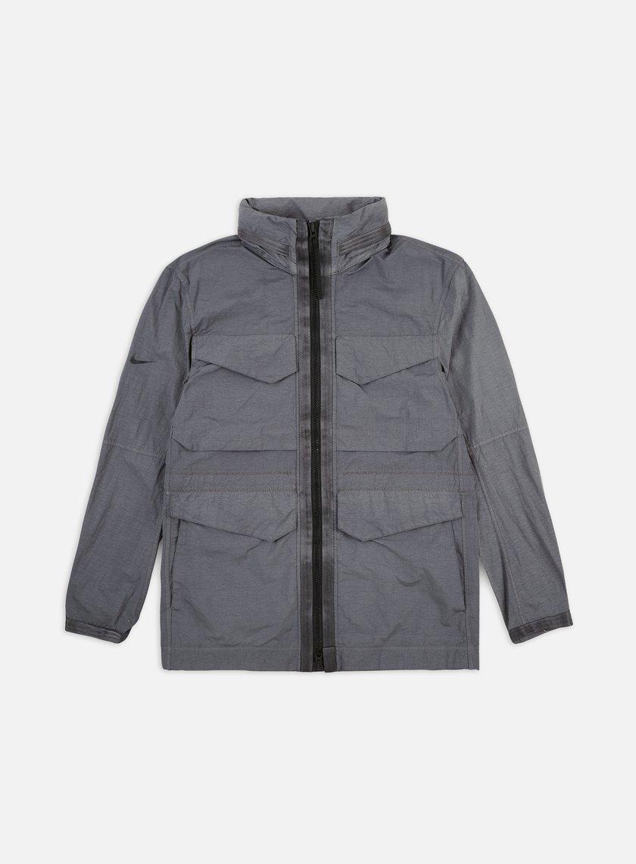 Nike NSW Tech Pack Jacket