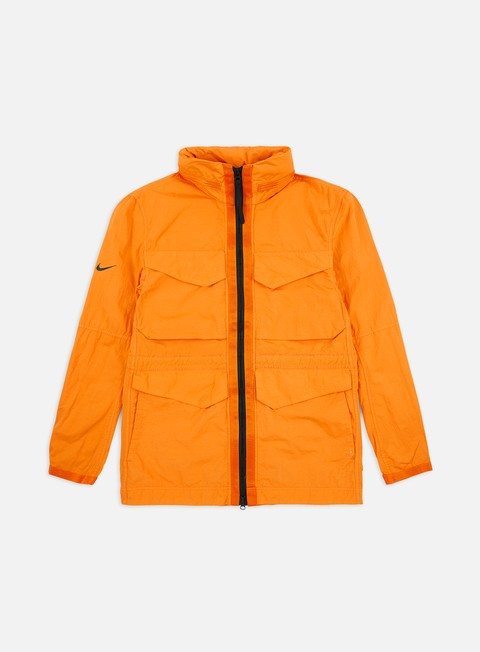 Light Jackets Nike NSW Tech Pack Jacket