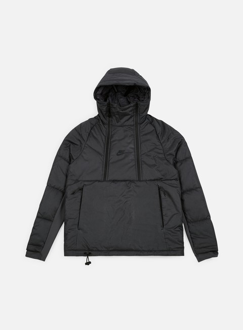 Nike NSW Tech Pack Synthetic Fill Jacket