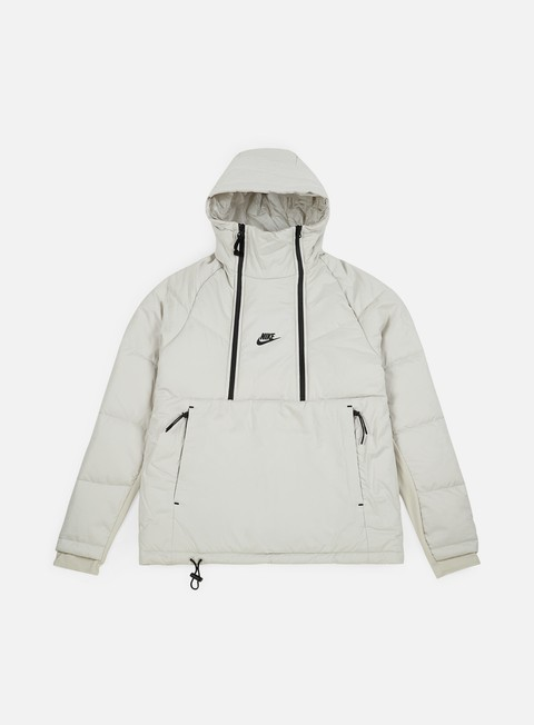Intermediate Jackets Nike NSW Tech Pack Synthetic Fill Jacket