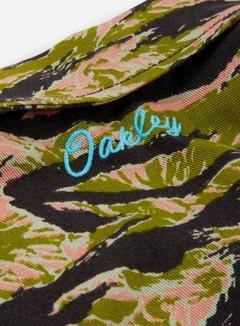 Oakley TNP Tiger Camo Coach Jacket