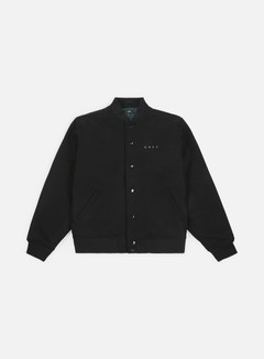 Obey Soto Division Jacket