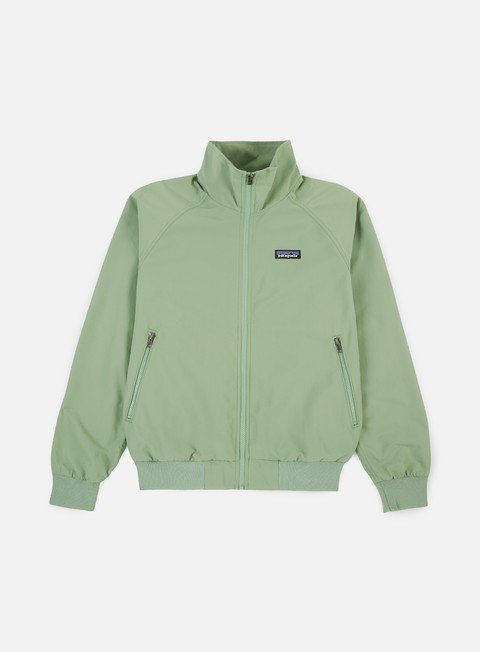 Light Jackets Patagonia Baggies Jacket