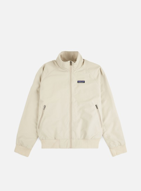 Sale Outlet Light Jackets Patagonia Baggies Jacket