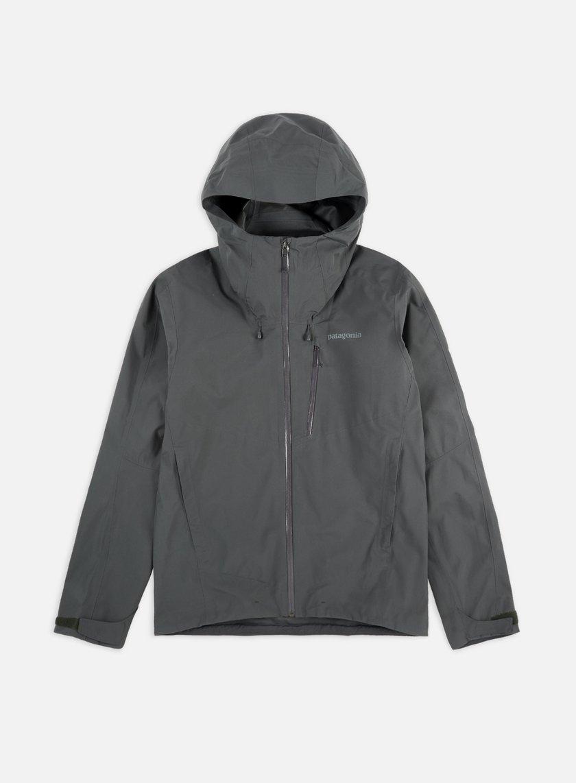 Patagonia Calcite Jacket