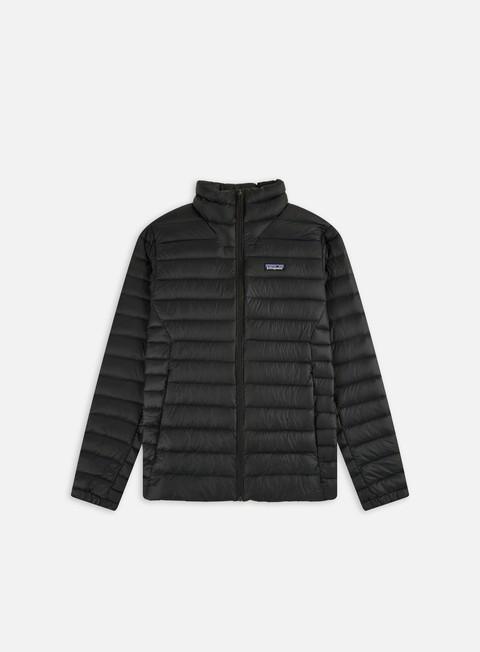 Giacche intermedie Patagonia Down Sweater Jacket