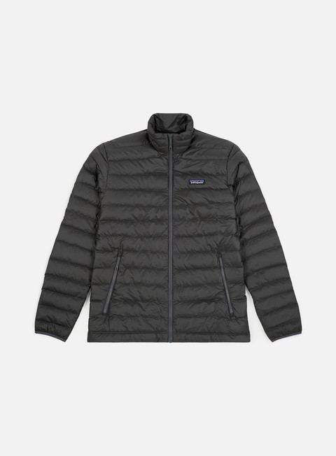 Piumini Patagonia Down Sweater Jacket