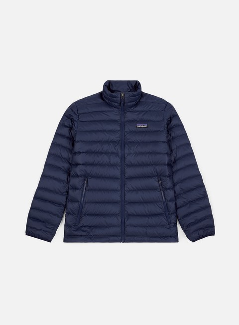 Intermediate Jackets Patagonia Down Sweater Jacket