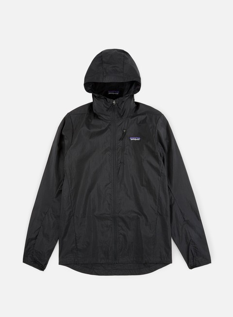Sale Outlet Light Jackets Patagonia Houdini Jacket