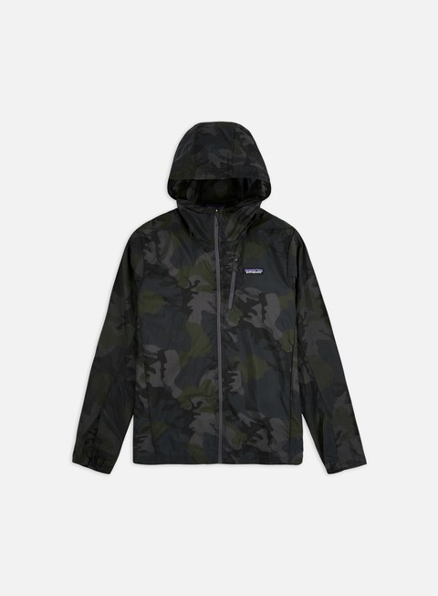 Light Jackets Patagonia Houdini Jacket