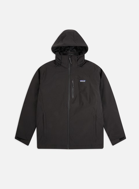Giacche Invernali Patagonia Insulated Quandary Jacket