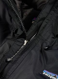 Patagonia Insulated Torrentshell Jacket