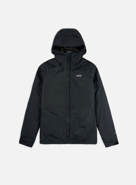 Winter Jackets Patagonia Insulated Torrentshell Jacket
