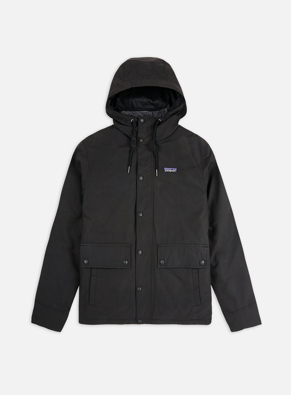 Patagonia Isthmus 3-In-1 Jacket