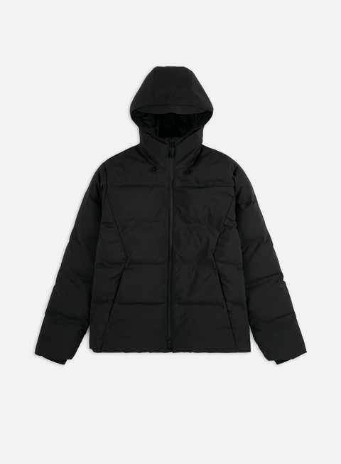 Winter Jackets Patagonia Jackson Glacier Jacket