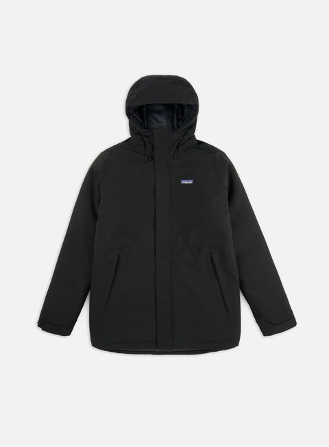 Winter Jackets Patagonia Lone Mountain Parka Jacket