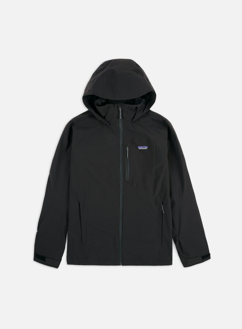 Light Jackets Patagonia Quandary Jacket