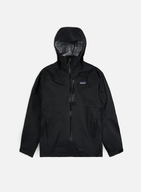 Sale Outlet Light Jackets Patagonia Rainshadow Jacket