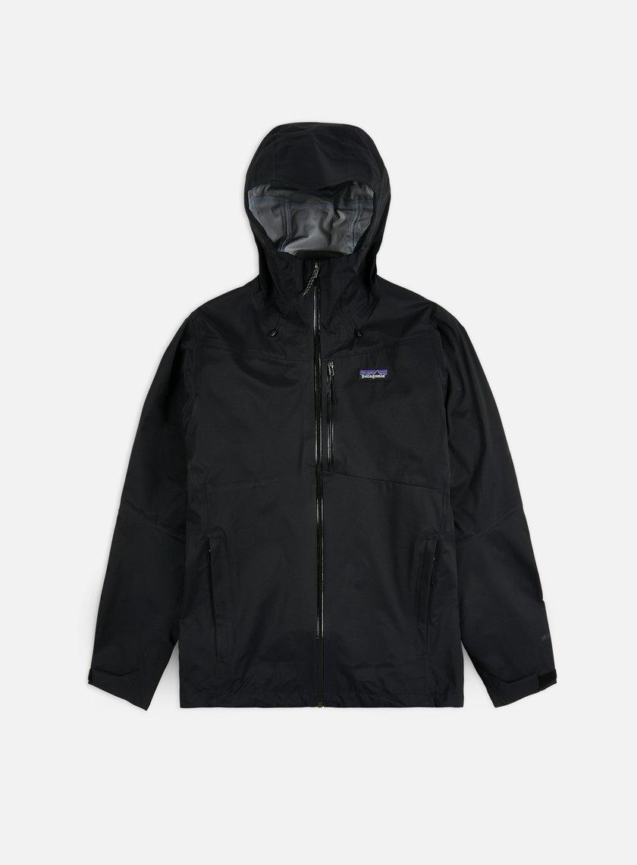 Patagonia Rainshadow Jacket