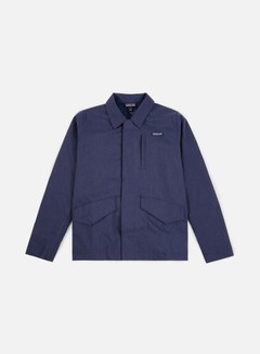 Patagonia Springer Mountain Jacket