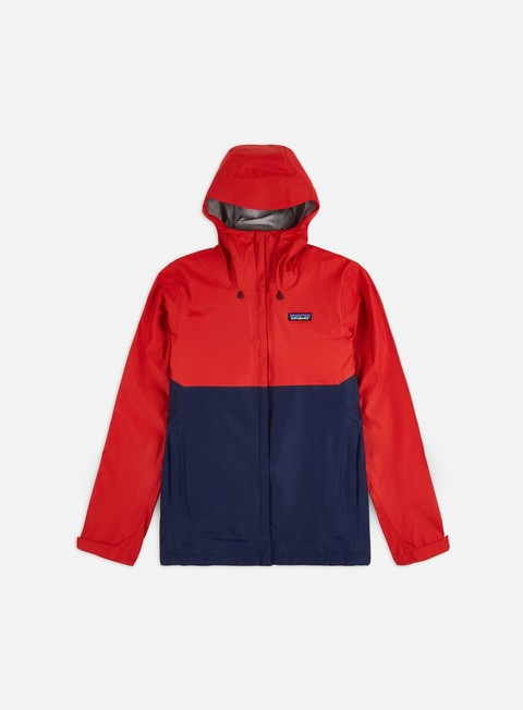 Sale Outlet Light Jackets Patagonia Torrentshell 3L Jacket
