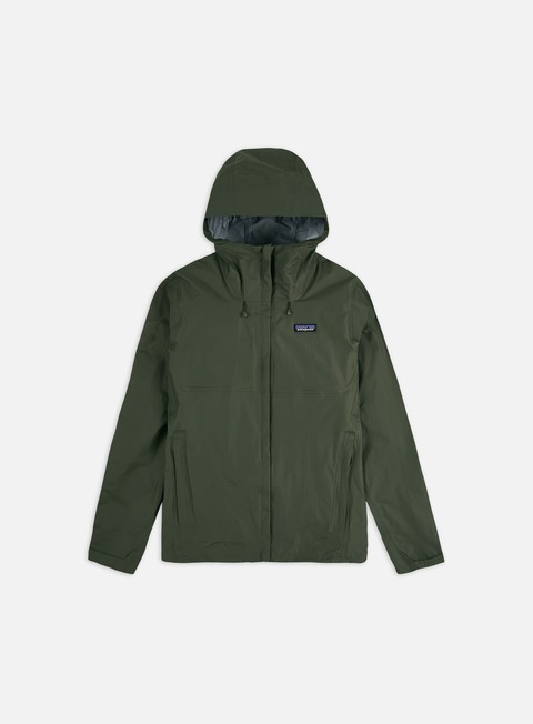 Outlet e Saldi Giacche Leggere Patagonia Torrentshell 3L Jacket